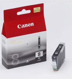 Original  Tintenpatrone schwarz Canon Pixma Pro 9000 Mark II