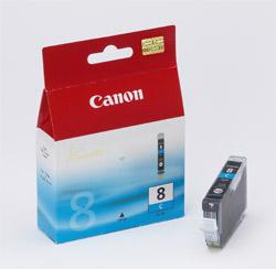 Original  Tintenpatrone cyan Canon Pixma Pro 9000 Mark II