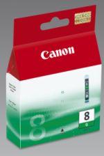Original  Tintenpatrone grün Canon Pixma Pro 9000 Mark II