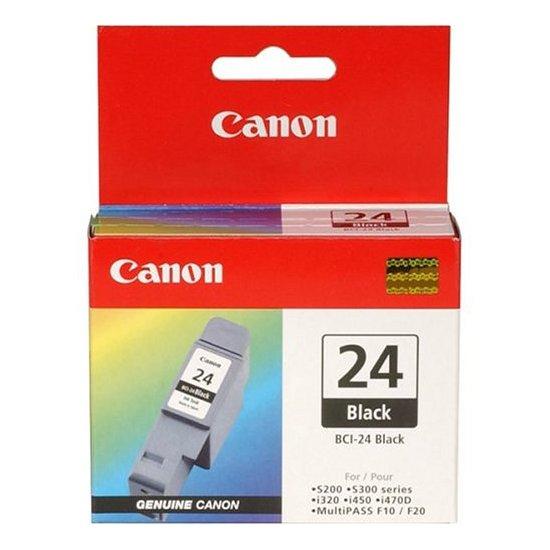Original  Tintenpatronen color Canon S 200 SP