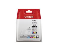 Original  Multipack Tinte Canon Pixma MG 6850