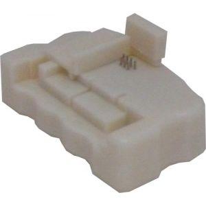Original Chip Resetter für T044-, T061-, T048-Tintenpatronen
