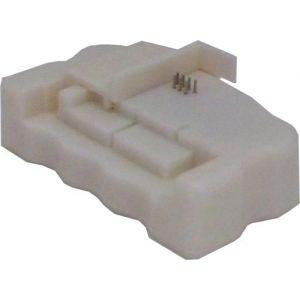 Original Chip Resetter für T071-, T080-Tintenpatronen