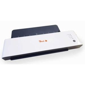 Peach  Highspeed Laminator PL125, A3